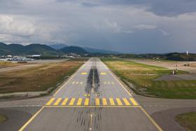 bfk_flyskolen1