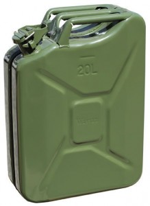 20-Litre-Jerry-Can-Fuel-Can-High-Quality-08mm