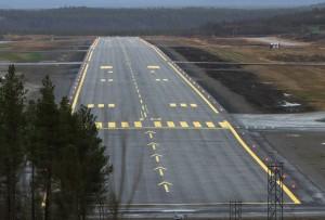 BDU_runway