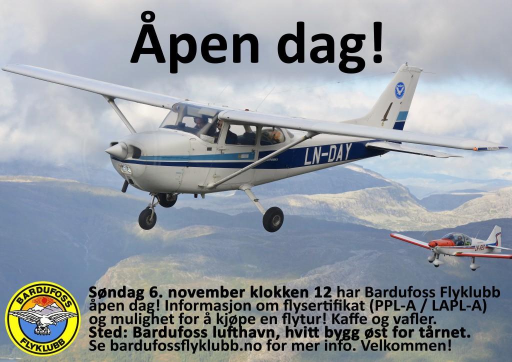 Foto: Fredrik Andreas Hustad