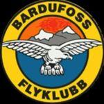 Bardufoss flyklubb